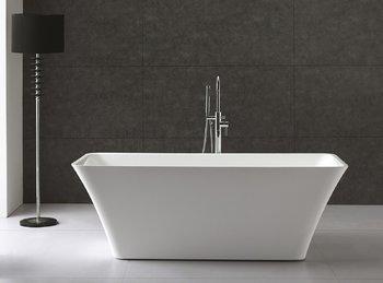 8C-020-170 Ванна VIGO 170 1700×750×600 отдельностоящая-11572