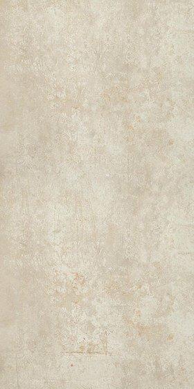 Хит Тин Натуральный - главное фото