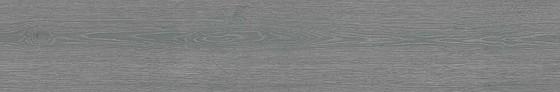 Абете серый обрезной - главное фото