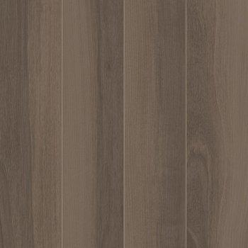 Кьянти Серый -10447