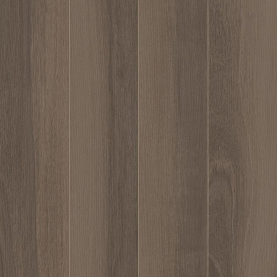Кьянти Серый  - главное фото