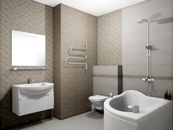 Дизайн-проект «Феншуй»-20000