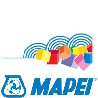 Клей и затирка MAPEI. Информация от производителя