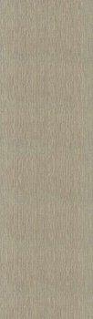 Обои Бамбук золото фон-15952