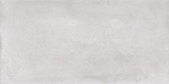 Каролина Жемчуг неполированный-18201