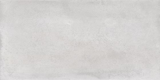 Каролина Жемчуг неполированный - главное фото