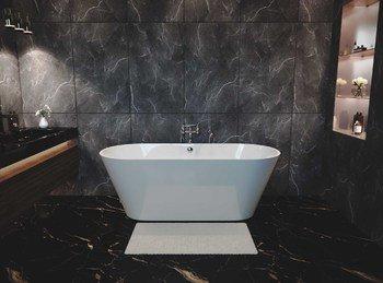 Ванна CEBU 1680x685x600 мм -10512