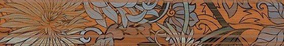 Декор Тектона обрезной - главное фото
