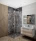 Дизайн-проект «Wood&Stone»-21371