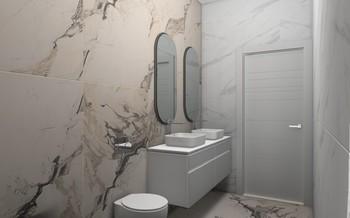 Дизайн-проект «Callacuta»-20666