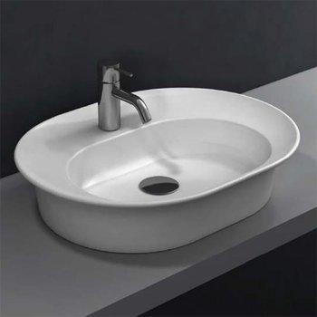 Спец. изделие декоративное Риальто серый лаппатированный-14114