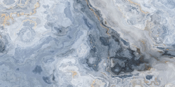KACHORI BLUE-18997