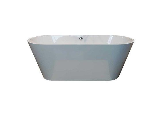 Ванна CEBU 1680x685x600 мм  - главное фото