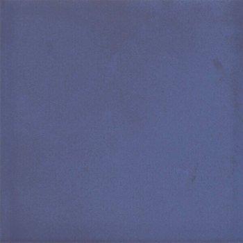Витраж синий-12851