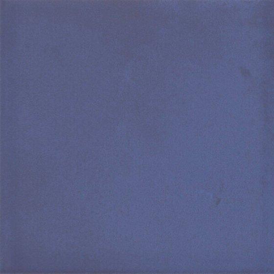 Витраж синий - главное фото