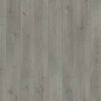 Дуб Норд серый-11998