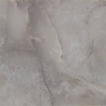 Стеллине серый лаппатированный-12652
