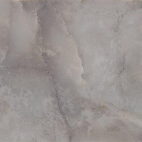 Стеллине серый лаппатированный - главное фото