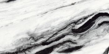 CANBRERRA-19027