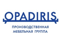OPADIRIS - одна из ведущих мебельных компаний