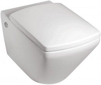 Унитаз подвесной ESCALE сиденье микролифт /60х37,5/ (E1306-00)-12940