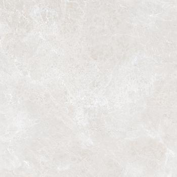 Синара бежевый неполированный-18352