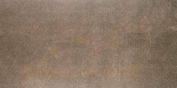 Королевская дорога коричневый обрезной-21280