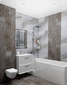 Дизайн-проект «Скалистый берег»-21050