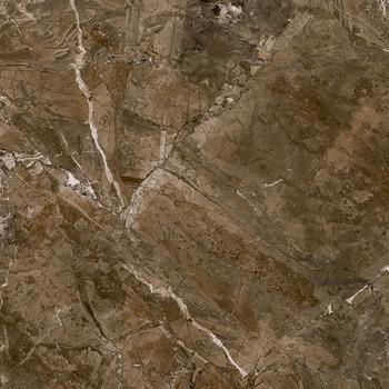 Синара бронзовый неполированный-18345