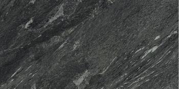 Скайфолл Неро Смеральдо 80х160 Люкс-20467