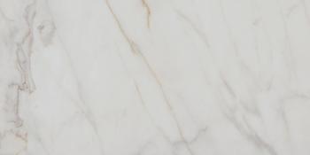 Греппи белый обрезной лаппатированный-19087