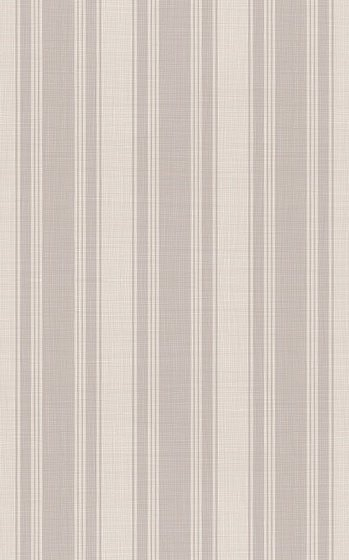Дарлингтон полоски - главное фото