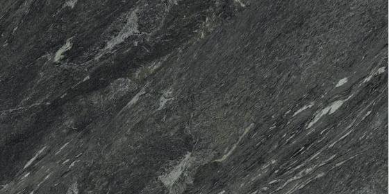 Скайфолл Неро Смеральдо 60х120 Пат. - главное фото