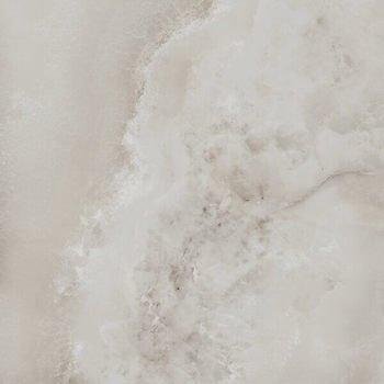 Джардини беж светлый обрезной лаппатированный-13094
