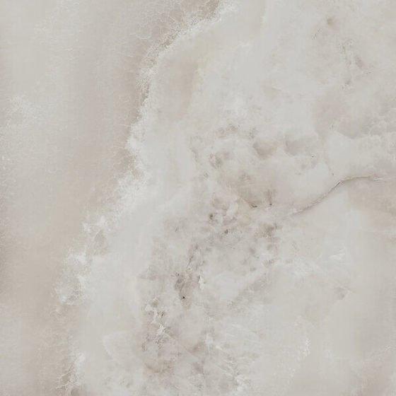 Джардини беж светлый обрезной лаппатированный - главное фото