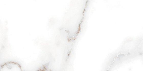 Гриджио светлый - главное фото