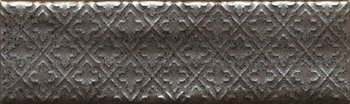 Декор Тезоро-12538