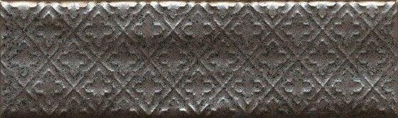 Декор Тезоро - главное фото
