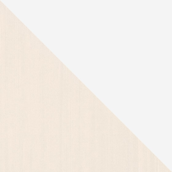Элемент Нэве Эдж - главное фото