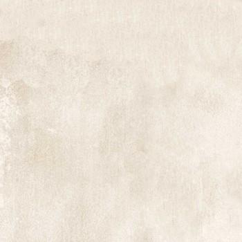 Matera Blanch-20223