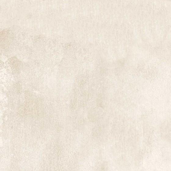 Matera Blanch - главное фото