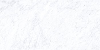 Marmori Каррара Белый -11124