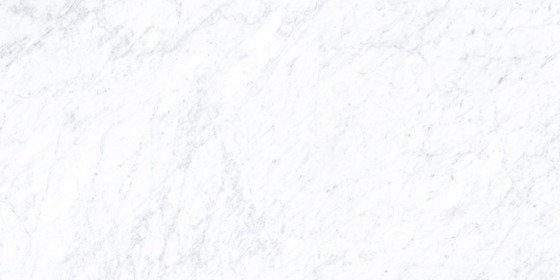 Marmori Каррара Белый  - главное фото