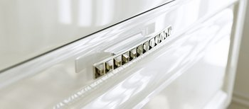Империя Т8 белый КОМПЛЕКТ подвесной с раковиной  Infinity 80 (Emp.01.08/W) -12254