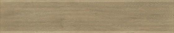 Boreal Miel Deck  - главное фото