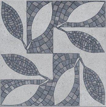 Декор Аллея-9316