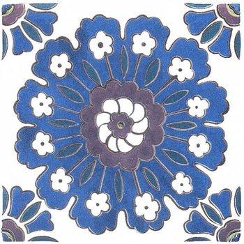 Декор Альба-4254