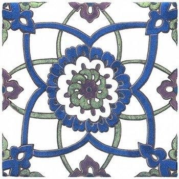 Декор Альба-4255