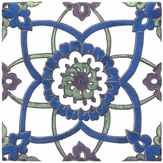 Декор Альба - главное фото
