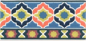 Декор Алькасар-4234
